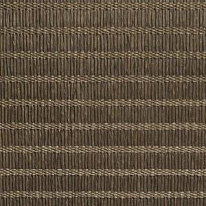 Eijffinger Natural Wallcoverings 322623