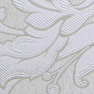 Epoca Wallcoverings Tempo D'oro KT-8493-80063