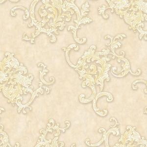 Обои Arte Decori Brilliance 5715-2