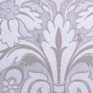 Epoca Wallcoverings Tempo D'oro KT-8455-80497