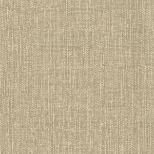 Andrew Martin Andrew Martin Grasscloth-taupe