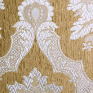 Epoca Wallcoverings Tempo D'oro KT-8455-81068