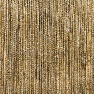 Eijffinger Natural Wallcoverings 322618