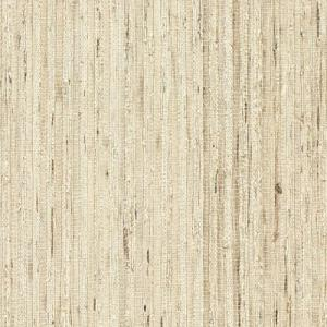 Eijffinger Natural Wallcoverings 322663
