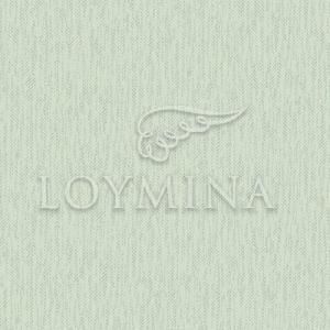Loymina Loymina Ph2 005