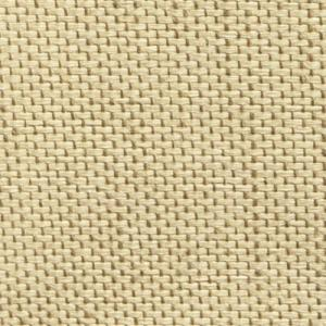 Eijffinger Natural Wallcoverings 322640