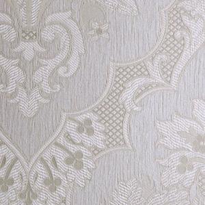 Epoca Wallcoverings Tempo D'oro KT-8455-8000