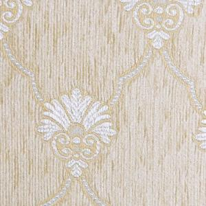 Epoca Wallcoverings Tempo D'oro KT-8474-80021