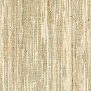 Eijffinger Natural Wallcoverings 322604