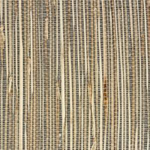 Eijffinger Natural Wallcoverings 322601