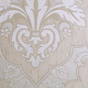 Epoca Wallcoverings Tempo D'oro KT-8455-80792