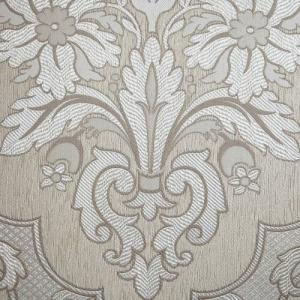Epoca Wallcoverings Tempo D'oro KT-8455-80051