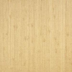 Eijffinger Natural Wallcoverings 322607