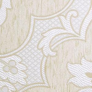 Epoca Wallcoverings Tempo D'oro KT-8455-80009