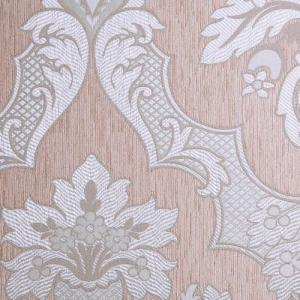 Epoca Wallcoverings Tempo D'oro KT-8455-80052