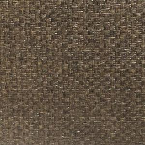Eijffinger Natural Wallcoverings 322645