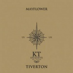 Коллекция Mayflower Tiverton