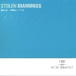 Коллекция Stolen Diamonds