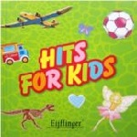 Коллекция Hits For Kids