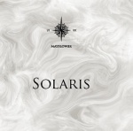 Mayflower Solaris