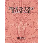 Коллекция Tone on Tone Resource
