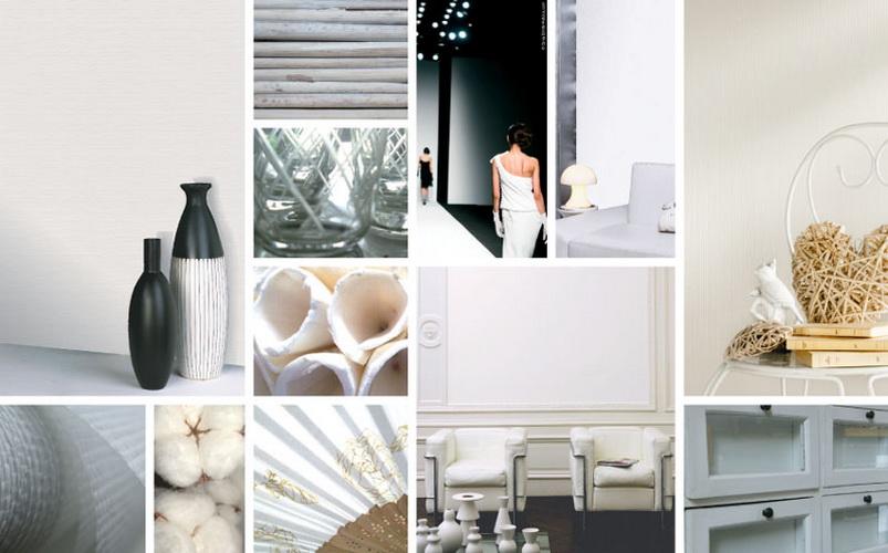 couleurs et matieres couleurs. Black Bedroom Furniture Sets. Home Design Ideas