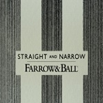 Коллекция Straight and Narrow