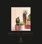 Emotion Graphic
