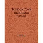 Коллекция Tone on Tone Resource 2