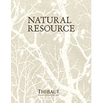 Коллекция Natural Resource