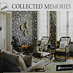 Коллекция Collected Memories