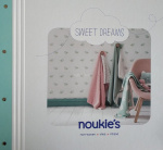 Sweet Dreams Noukie's