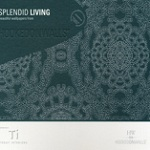 Коллекция Splendid Living