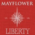 Коллекция Mayflower Liberty