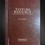 Коллекция Texture Resource 2