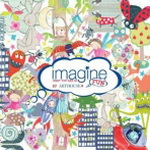 Коллекция Imagine Fun