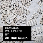 Коллекция Remixed by Arthur Slenk