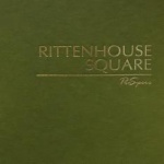 Ritten House Square
