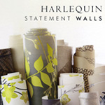 Коллекция Statement Walls