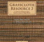 Коллекция Grasscloth Resource 2