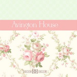 Коллекция Avington House