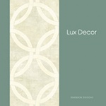 Коллекция Lux Decor