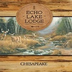 Коллекция Echo Lake Lodge