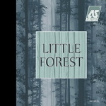 Коллекция Little Forest