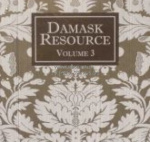 Коллекция Damask Resource 3