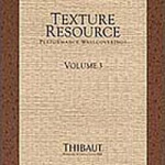Коллекция Texture Resource 3