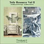 Коллекция Toile Resource 2
