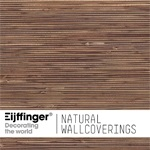 Коллекция Natural Wallcoverings