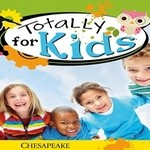 Коллекция Totally for Kids
