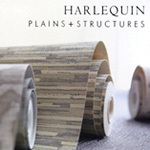Коллекция Plains & Structures